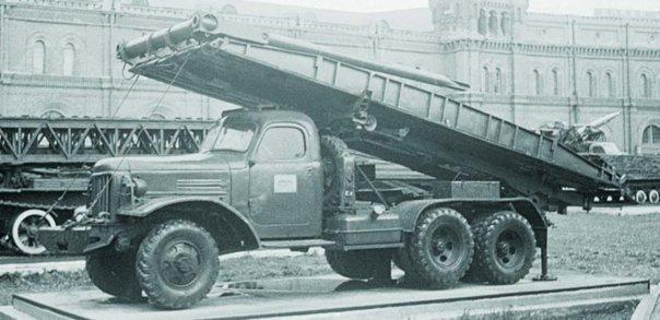 1955-zis-151d0b0-chassis-6x6-d0bad0bcd0bc-mechanical-bridge1