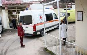 Ambulanca-1