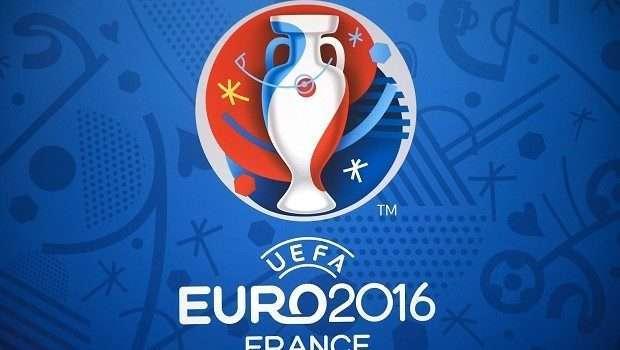 "Programi i Microsoft zbulon fituesin e ""Euro 2016"""