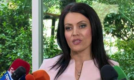 Blerina Gjylameti: Ngjarja me Nokën, kulmimi i incidenteve