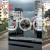 Video/ Çmendet polici, ecën në korsinë e kundërt tek Zogu i Zi