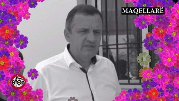 Video-'Stop'/ 'Zhduket' ambulanca pa shofer e Maqellarës