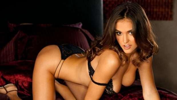 Modelja seksi provokon fansat me foto 'hot'…