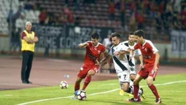 Llullaku nuk ndalet, 2 gola në fitoren Gaz Metanit