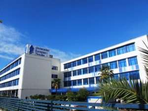 universiteti-europian-i-tiranes-uet-godina-ndertesa