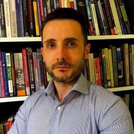Gjevori: Shkenca shqiptare deri më sot i fliste vetes