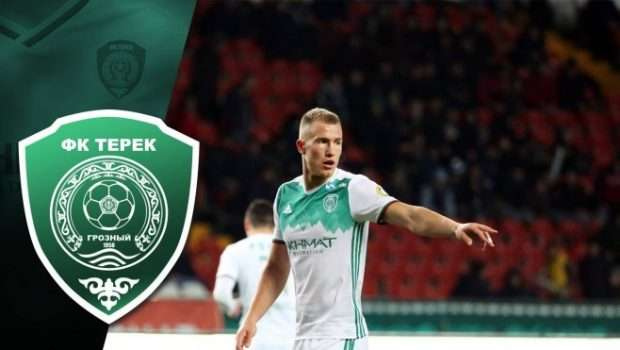 Terek fiton me dy golat e Balaj, Berisha asist