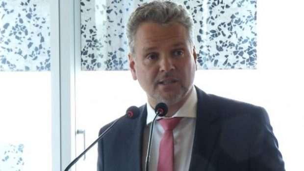 Ambasadori austriak: Marrëveshja politike e arritshme