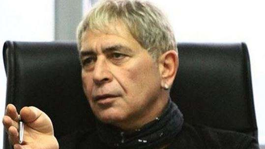Turqi, arrestohet kryeredaktori i gazetës kritike me Erdogan