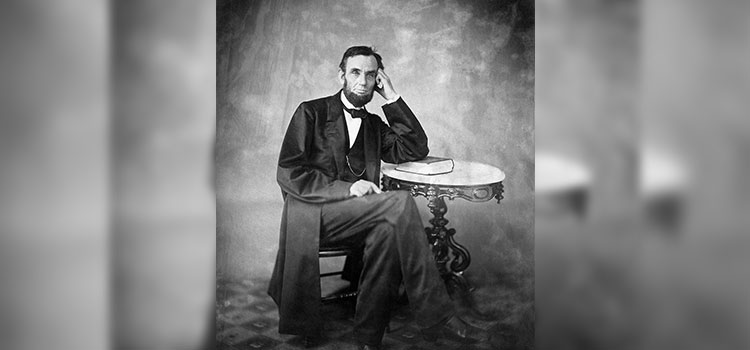 Abraham-Lincoln-–-140