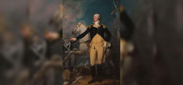 George-Washington-–-130