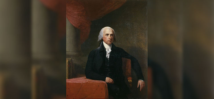 James-Madison-–-150