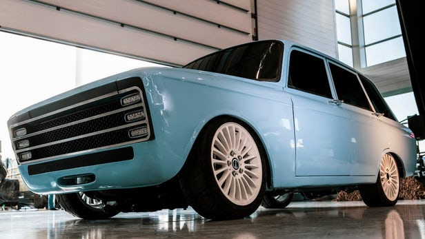 kalashnikov-electric-supercar-3