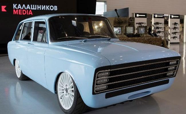 kjtplu6o_kalashnikov-electric-car-afp_625x300_23_August_18