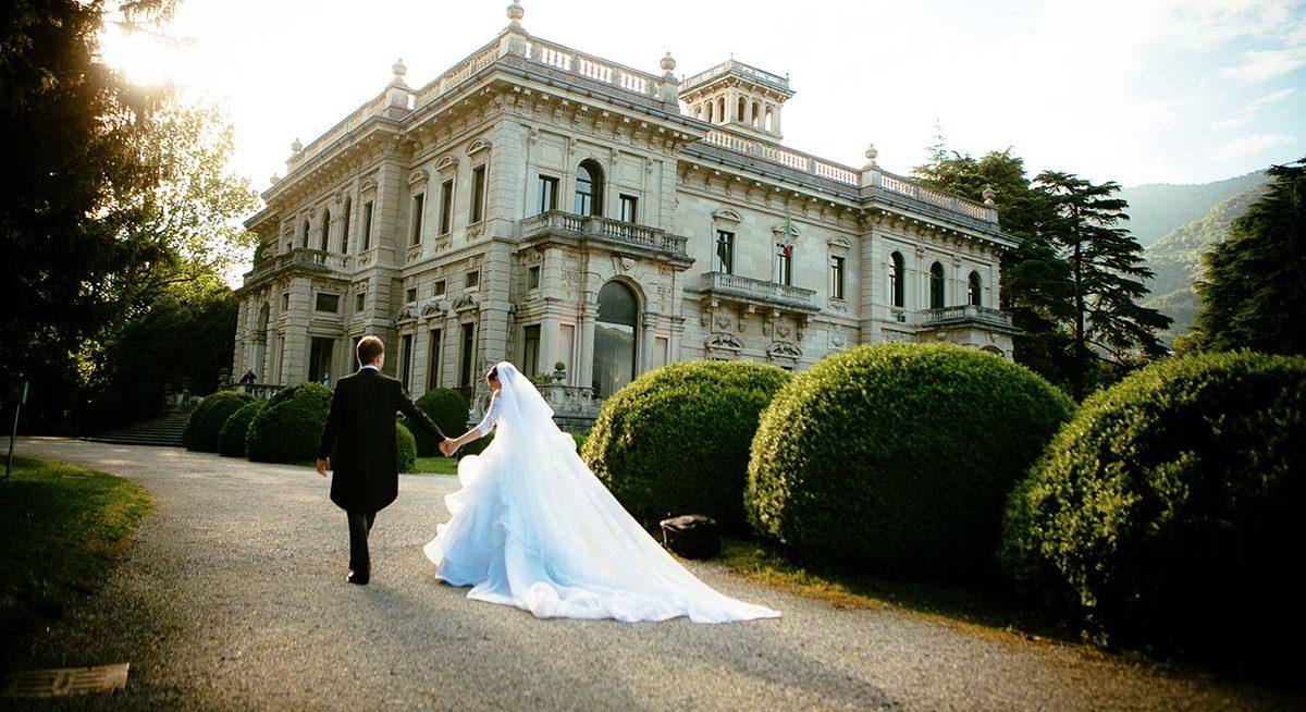 wedding-villa-erba-join-us10
