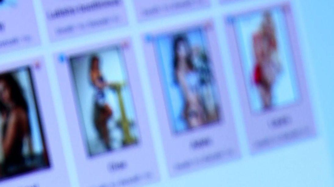 skynews-trafficking-sex-prostitution_4492009